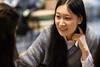 16 (facs.ort.edu.uy) Tags: china intercambio padrinos áreainternacional universidad ort uruguay universidadorturuguay
