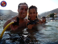 """Kalymnos Diving • <a style=""""font-size:0.8em;"""" href=""""http://www.flickr.com/photos/150652762@N02/36283423492/"""" target=""""_blank"""">View on Flickr</a>"""