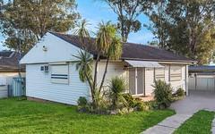 59 Morison Drive, Lurnea NSW