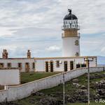 20170605-IMG_1312 Neist Point Lighthouse North Skye Scotland thumbnail