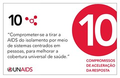 compromisso-10