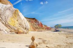 Gay Head Beach (jnhPhoto) Tags: marthasvineyard gayhead beach nudes