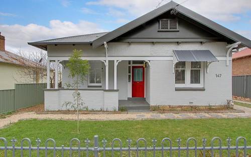 147 Faithfull St, Goulburn NSW 2580