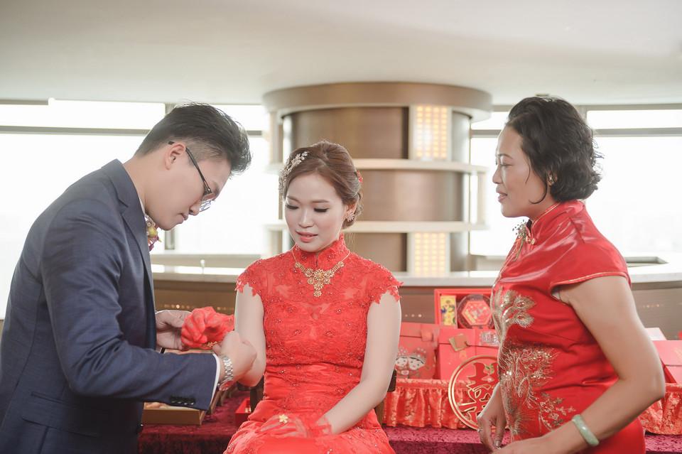 台南婚攝-香格里拉飯店-015