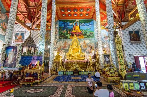 phrae - thailande 66