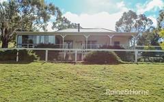715 Eusdale Road, Meadow Flat NSW