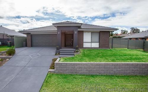 11 Hinchinbrook Close, Ashtonfield NSW