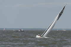 2017-07-31_Keith_Levit-Sailing_Day2069 (2017 Canada Games // Jeux du Canada 2017) Tags: canadasummergames gimli gimliyachtclub interlake keithlevitphotography laser manitobs sailing winnipeg cgsailing 2017canadasummergames
