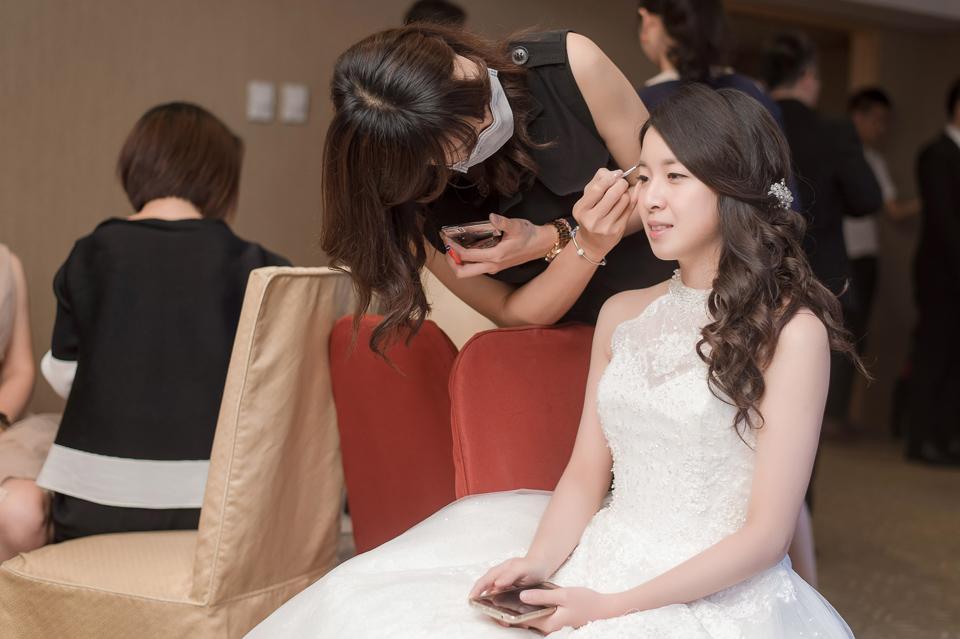 高雄婚攝 國賓大飯店 婚禮紀錄 J & M 008