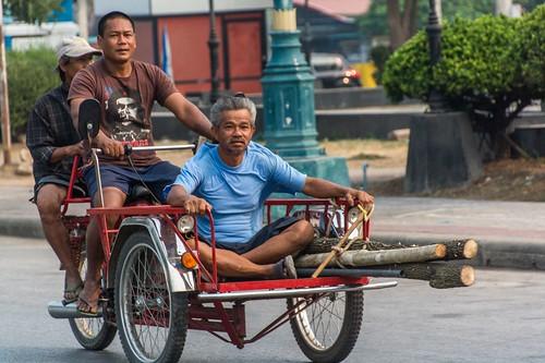 tak - thailande 15