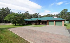 D2069 Princes HWY, Tomerong NSW