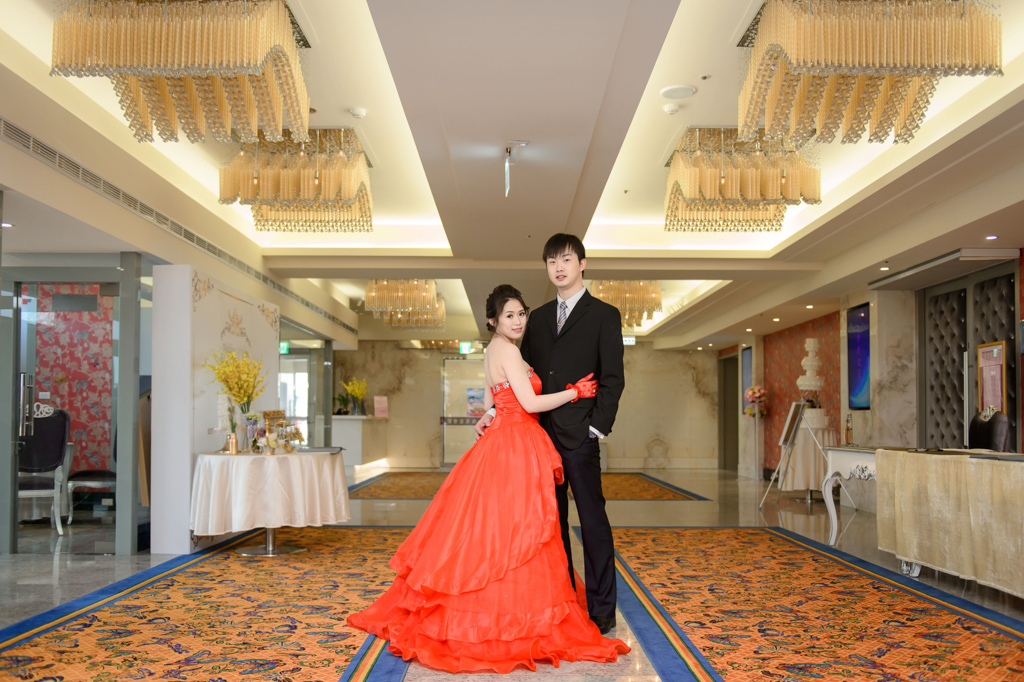 婚攝小勇, 小寶團隊, 台北婚攝, 新竹風采, 新竹風采婚宴, 新竹風采婚攝, wedding day-038