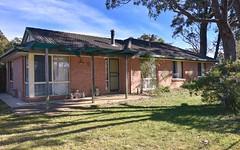 32 Colo Road, Colo Vale NSW