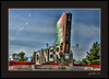 Closed (the Gallopping Geezer '5.0' million + views....) Tags: diner mexicanfood closed abandoned weathered decay decayed worn faded derelict smalltown rural frankenmuth mi michigan sign signs signage vacant backroads canon 5d3 24105 geezer 2016