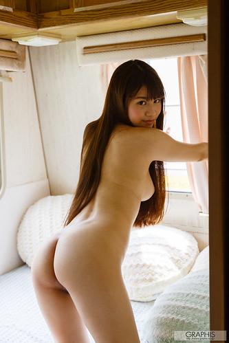 gra_ai-n020