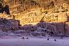 Petra (yan08865) Tags: jordan petra landscapes mountain history canyon rock earth nature pavlis siq camels road travel heat nabataeans photographers pics awsome sureal abstract