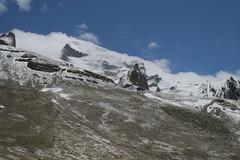 IMG_0614 (y.awanohara) Tags: kailash kora kailashkora ngari tibet may2017 yawanohara westface