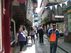 Shambles, York (Chiltern Wanderer) Tags: strret shop york