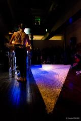OneNightInStrasbourg-8691 (fischer_claude) Tags: 2017 claude fischer seeyou seeyouagency photo shoot reportage exposition exhibition industrial industriel culture strasbourg bar night life musique music art arty alsace 67 france concert nouveau artnouveau friends happy