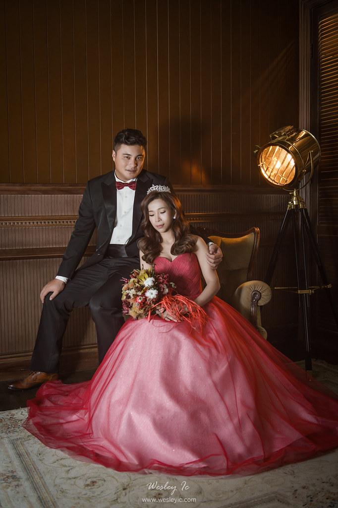 """""""婚攝,自助婚紗,自主婚紗,婚攝wesley,婚禮紀錄,婚禮攝影""""'LOVE40032'"""