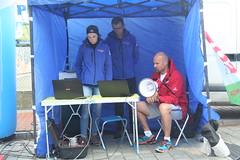 "I Mityng Triathlonowy - Nowe Warpno 2017 (397) • <a style=""font-size:0.8em;"" href=""http://www.flickr.com/photos/158188424@N04/36475912660/"" target=""_blank"">View on Flickr</a>"