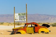 P1020889 (Seb_Jan) Tags: namibie namibia afrique africa afrika summer 2017 road trip roadtrip travel adventure holiday nature explore lumix wildlife safari picoftheday photooftheday dune desert naukluft solitaire