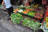 FTHAUST_004153 (FTHAust) Tags: fthaust happyland philippines shopping market fth