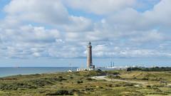 Серый маяк. Скаген, Дания (Дмитрий Левин) Tags: 2017 danmark sony skagengråfyr a7 fullframe lighthouse скаген скандинавия маяк