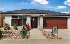 35 Blakewater Crescent, Melton South VIC