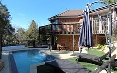 387 Russell Street, Bathurst NSW