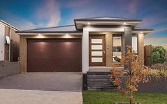 4 Currenti Street, Schofields NSW