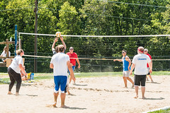 Volleyball-2017 (247 of 314)