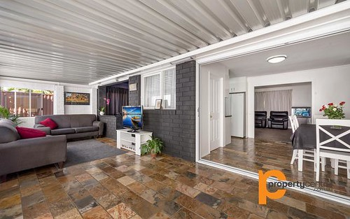 149 Maxwell Street, South Penrith NSW