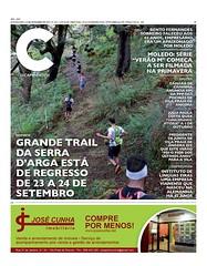 capa jornal c 22 set 2017