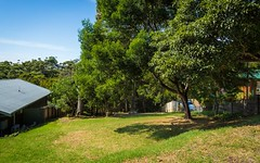 44 Beverley Street, Merimbula NSW
