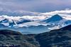 Sunset in Patagonia (SewerDoc (3 million views)) Tags: andesmountains chile nationalpark park patagonia patagoniasouthamerica photocascadiaworkshop southamerica torresdelpaine torresdelpainenationalpark