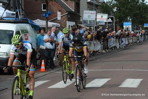 Omloop Vlaamse gewesten (445)