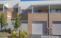 9/1 Brown Street, Kiama NSW