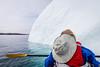 _MG_1493.jpg (qitsuk) Tags: arctic paddling greenland schärermadeleine foldingkayak kayaking qaqortoq klepper iceberg ice
