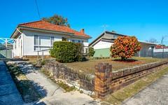 81 Macquarie Street, Chifley NSW