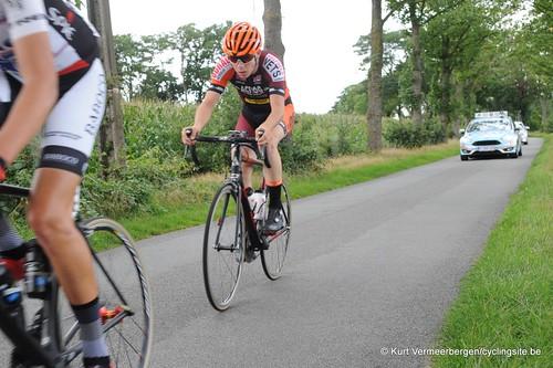 Omloop Vlaamse gewesten (197)