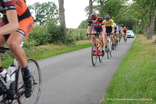 Omloop Vlaamse gewesten (194)