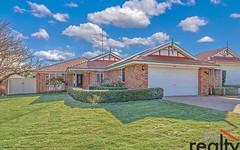 80a Burnett Avenue, Mount Annan NSW