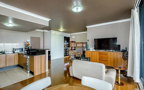 5035/57-59 Queen Street, Auburn NSW