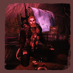 Trade dock of Runefalls (Wallace Morgath) Tags: seond life jarl master torvaldsland north viking medieval warrior gor gorean johnnorman john norman roleplay role play bdsm ds dom dominant firestorm secondlife secondlife:region=thefalls secondlife:parcel=runefallshonorbtbtorvaldsland secondlife:x=9 secondlife:y=172 secondlife:z=22