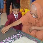 20170713 -  Gurumaharaj Visite (SLP) (5)