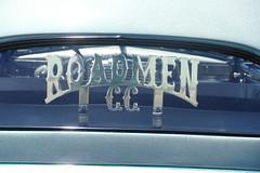 1948 Chevrolet (bballchico) Tags: 1948 chevrolet sedan ownerjj roadmencc billetproofwashington carshow carclub clubiron artmetal