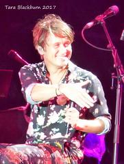 Mark Owen (Taraminx) Tags: fusionfestival festival fusion fusioncapital concert singers singer 2017 otterspool liverpool september sept takethat take that gary mark howard garybarlow markowen howarddonald band