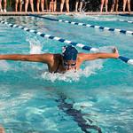 BHS vs ACF Swim 8-23-179(ja)