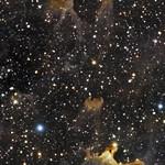 VdB141 Ghost Nebula thumbnail